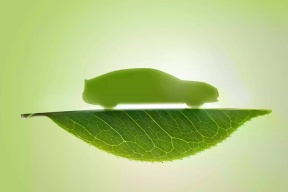 北京国际新能源汽车展览会将于6月21日在京盛大开幕