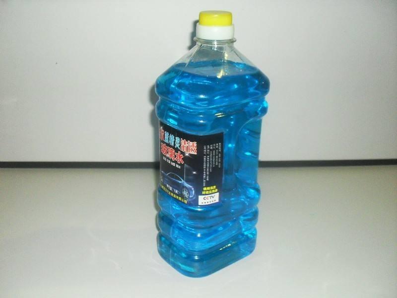 买进汽车玻璃水拥有什么用,干用hg0088网站
