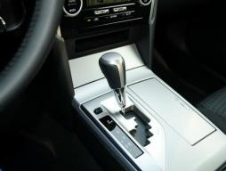 正确驾驶自动挡汽车,汽车知识