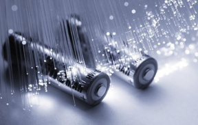NEDO为固态电池研发项目豪掷100亿日元
