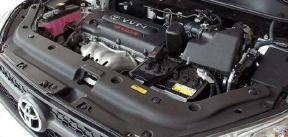 日产发动机怎么样,日产发动机介绍