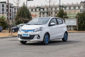 续航400以上补贴国补的50% 重庆出台18年新能源车补贴政策