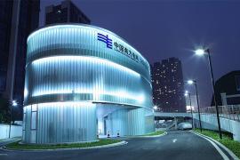 广州发布2018年充电基础设施补贴办法