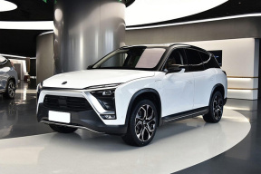 蔚来汽车将于6月28日交付第二批用户
