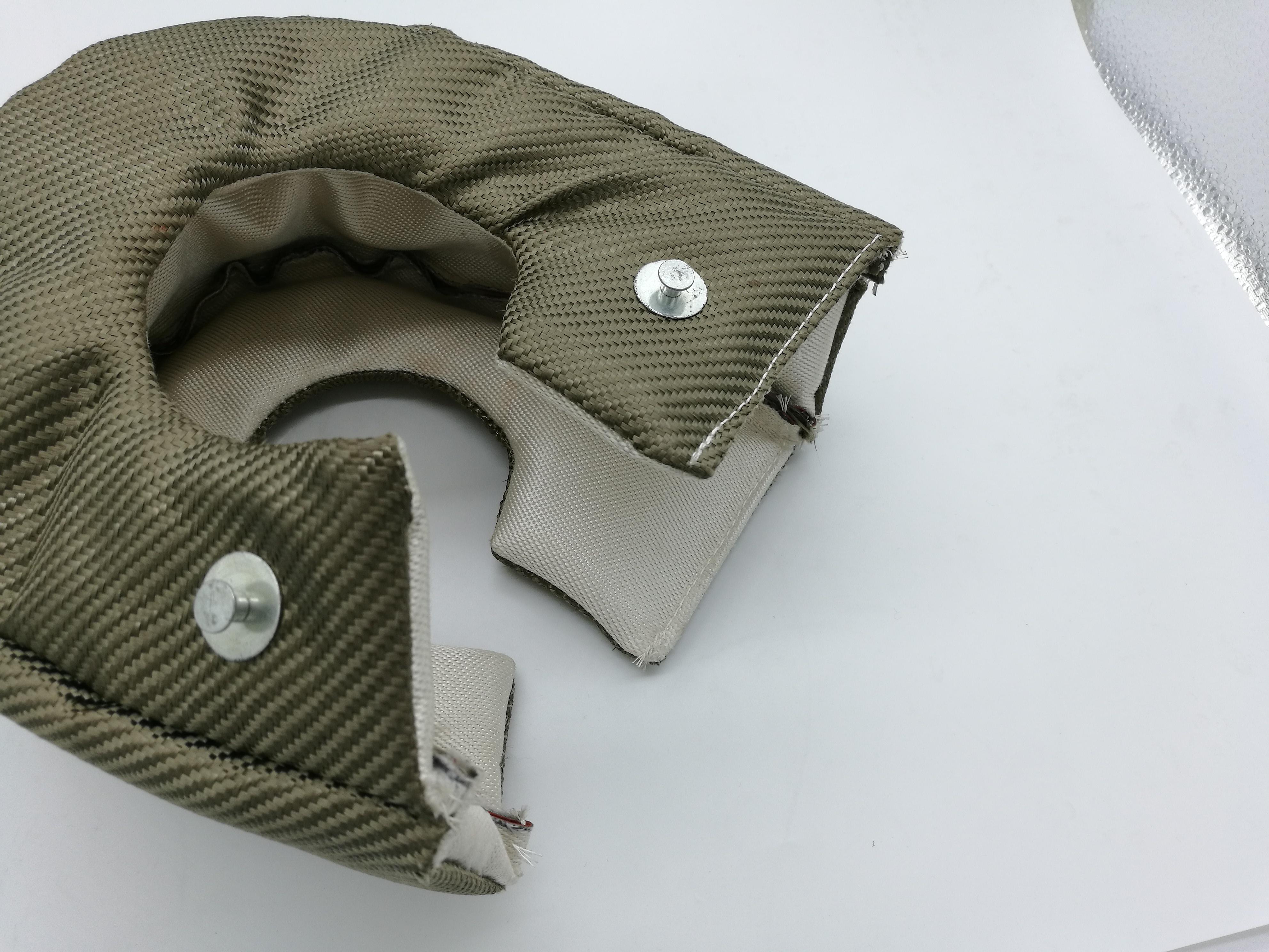 涡轮的作用_涡轮增压保护罩的作用是什么,涡轮增压保护罩介绍 【图】_电动邦