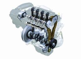 拆车件发动机,发动机知识介绍