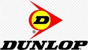 好的轮胎品牌有哪些?好的轮胎品牌介绍