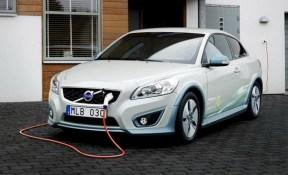 新能源汽车有哪些补助,新能源汽车补助介绍