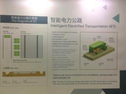 投资200亿元!上海国能新能源汽车基地启动