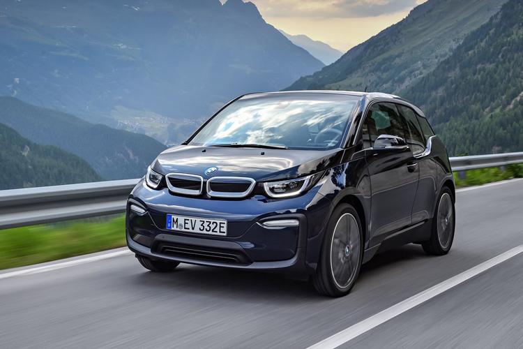 BMW-i3-2018-1024-0b