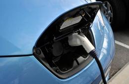 日产:停止向金沙江创投出售电池业务