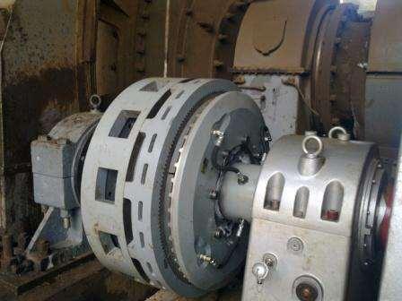 客车离合器的工作原理_汽车离合器的工作原理