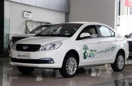 长城汽车计划2025年推出成熟燃料电池车