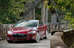 """环保只是""""噱头""""?钱柜娱乐平台汽车年排放量与传统车相近"""