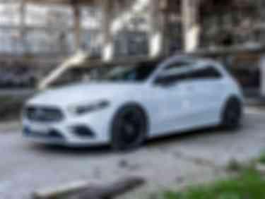 Mercedes-Benz-A-Class-2019-1024-0f