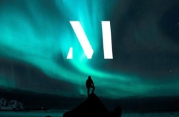 2019年上线 沃尔沃推出M共享出行品牌