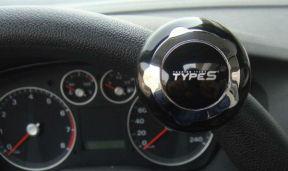 汽车方向盘助力器,方向盘助力器有用吗