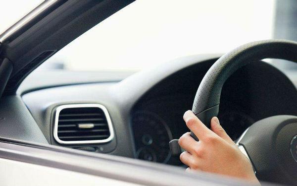 汽車方向盤調節——方向盤調整的重要性