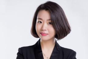 赵焕入职电咖汽车,担任公关传播副总裁