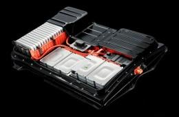 东风汽车与宁德时代成立电池合资公司