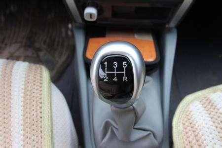汽车买手动的好吗?手动挡车驾驶技巧