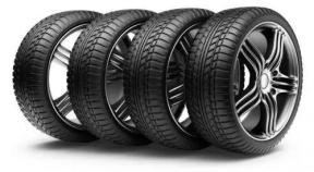 汽车轮胎如何更换,注意事项介绍