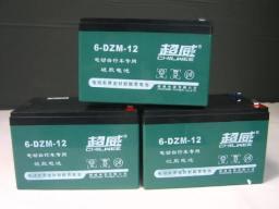 汽车蓄电池有哪些品牌,汽车蓄电池排行介绍
