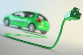 后补贴时代 留给新能源汽车的是一地鸡毛?