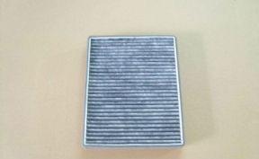 汽车空调滤芯作用,汽车空调滤芯的几大作用