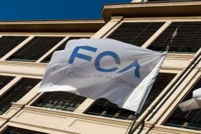 玛莎拉蒂2022年推4款纯电车型 FCA启动电动车项目