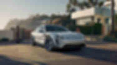 Porsche-Mission-E-Cross-Turismo-Concept-2