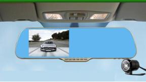 行车记录仪有什么功能,行车记录仪有哪些作用