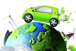 6月电动汽车市场:过渡期结束,销量首次年中下探