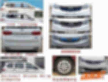 744x0_m910_autohomecar__ChcCR1tMdGGAJ4XVAAV-fLKA5b8775
