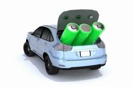 电池成本逐渐下降,新能源汽车竞争力大增!
