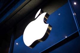 苹果无人驾驶研发规模再扩大  新增测试车11辆