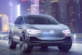 大众计划在美国投产纯电动车 供应全球市场