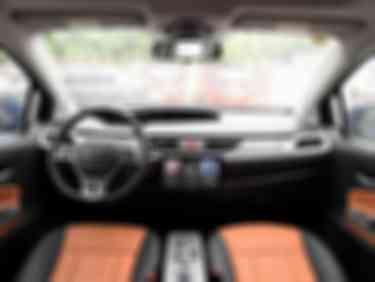autohomecar__wKgHGlsGhEqAQIGHAAgDPCRpER4465