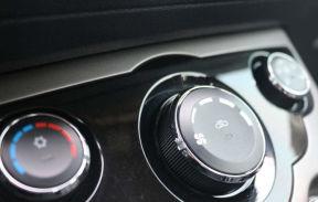 汽车空调漏水是什么原因,汽车空调故障介绍