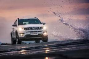 jeep指南者值得买吗?为什么不值得买