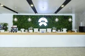 开体验店是为了卖车吗?北京7家新造车势力体验店调查