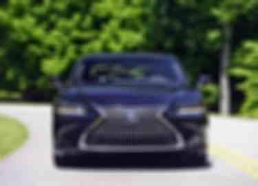 800x0_1_q87_autohomecar__wKgHGVsX5q-AOegEAApOvfbmpDY849