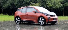 新能源汽车在雨天安全,注意事项