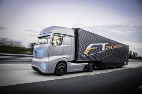 电池容量或提升35% 国外电池公司研发新一代电池技术