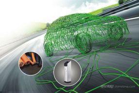 汽车的代替燃料,浅析新能源汽车燃料