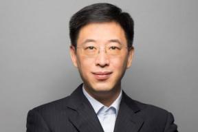 自动驾驶专家李谦博士加盟华人运通,负责尖端技术研发