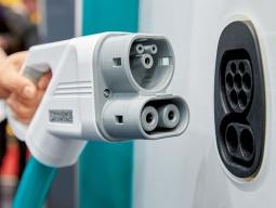 比亚迪加入CharIN联盟,推动充电标准化