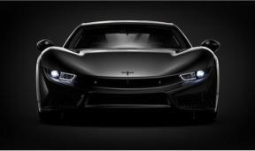 8月份这10款新能源车将上市