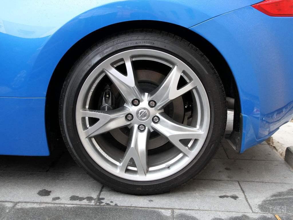 洗车后汽车后轮抱死_汽车后轮有点抱死后应该怎么办,汽车后轮抱死解决方法 【图 ...