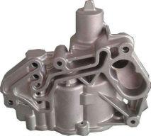 汽车机油泵故障原因?机油泵常见故障现象及原因